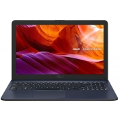 Notebook ASUS X543MA-DM621T