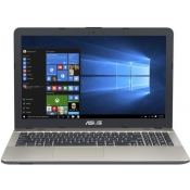 Notebook ASUS X541UA-BB51 256GB SSD