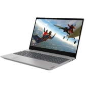 Notebook LENOVO IdeaPad S340-15IWLDX
