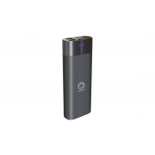 Powerbank MANTA Multimedia MPB006 12000mAh