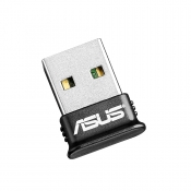Adapter USB ASUS BLUETOOTH 4.0 BT400