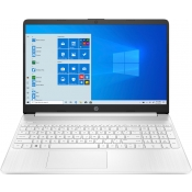 Notebook HP 15S-FQ1031NW