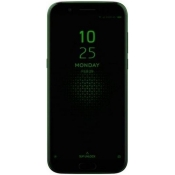Smartfon XIAOMI Black Shark 64GB Czarny