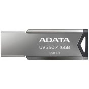 Pendrive ADATA UV350 16GB