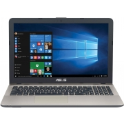 Notebook ASUS X541UA-BS51
