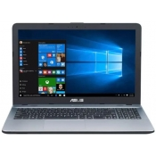 Notebook ASUS D541SA-DM695T