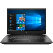 Notebook HP Gaming Pavilion 15-cx0073nw