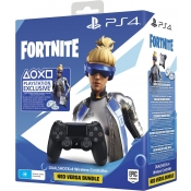 Konsola SONY Playstation 4 Pro + Fortnite Neo Versa