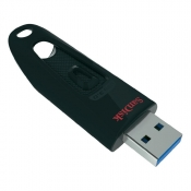Pendrive SANDISK ULTRA 16GB