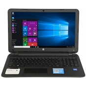Notebook HP 15-F233WM