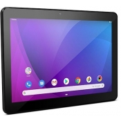 Tablet ALLVIEW Viva 1003G