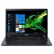 Notebook ACER Aspire 3 A315-42-R5NV