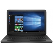 Notebook HP 15-BA009K1