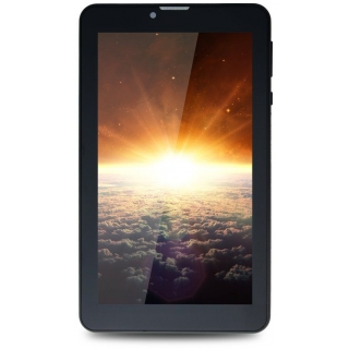 Tablet MYPHONE SmartView 7 3G