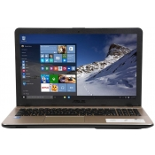Notebook ASUS R541NA-RS01