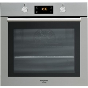 Piekarnik HOTPOINT ARISTON FA4 541 JH IX HA