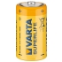 Bateria VARTA Superlife D LR20