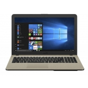 Notebook ASUS R540MA-GQ281T