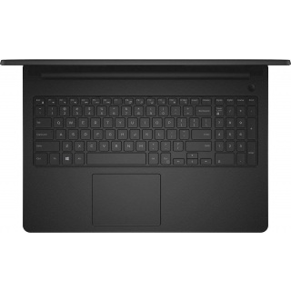 Notebook DELL Inspiron 15 5566