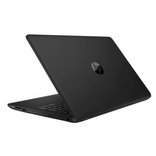 Notebook HP 15-ra048nw