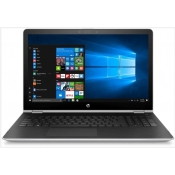 Notebook HP Pavilion x360 (15-br095ms)