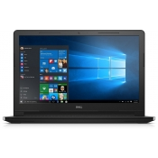 Notebook DELL I3552-3240-UOB