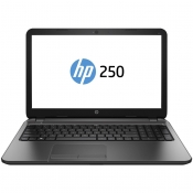 Notebook HP 250 (K9J22ES)