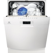 Zmywarka ELECTROLUX ESF5512LOW