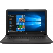 Notebook HP 250 G7 7DC18EA
