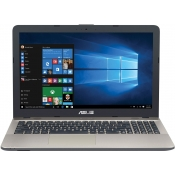 Notebook ASUS X541UA-BS51CB SSD