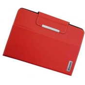 Etui na tablet 10.0 VAKOSS CT-3845R
