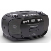 Radiomagnetofon THOMSON RK200CD