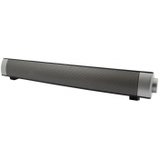Mini soundbar ART AS-B30A