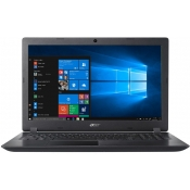 Notebook ACER A315-51-51SL