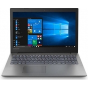Notebook LENOVO Ideapad 330-15IKBR