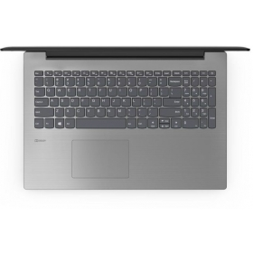 Notebook LENOVO 330-15IKBR