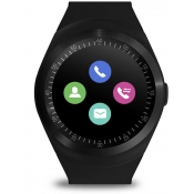 Smartwatch MEDIA-TECH MT855