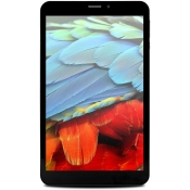 Tablet MYPHONE SmartView 8 LTE