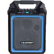 Głośnik BLAUPUNKT MB06 Power Audio