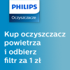 Philips Air MC