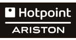 Zmywarki do zabudowy Hotpoint Ariston